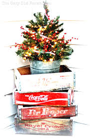 christmas tree ideas for 2017 fashion brilliant old time tree decorations creative fine best 25 christmas porch decorations ideas only on pinterest picturesque old time