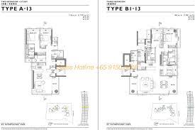 14 st thomas suites floor plan hilton bora bora wallpaper