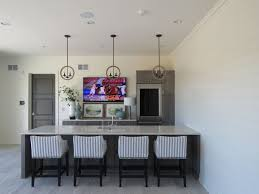 interior home solutions security a communications u0026 security