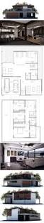 House Design Plans 2014 by 43 Best House Designs 2014 Images On Pinterest Architecture