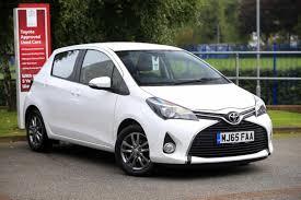 lexus uk jemca used toyota cars for sale in romford essex motors co uk