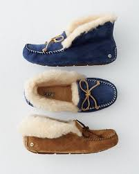 ugg alena sale boots 39 on moccasins sole and winter