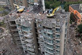 basement demolition costs approaches and associated costs of building demolition and