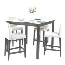 ensemble table et chaise de cuisine ensemble table et chaise cuisine tables 4 chaises ensemble table et