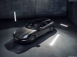 porsche panamera turbo 2017 wallpaper 2017 audi tt rs coupe wallpapers wallgem free download 4k