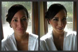 makeup artists in san diego temecula makeup artist eyelash extensions airbrush tanning