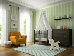 Floor Lamps For Nursery Here Comes Baby Inspired Living Omaha Com