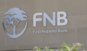 fnb 2017 fee changes explained moneyweb