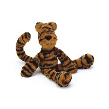 buy merryday tiger at jellycat