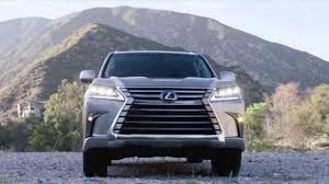 lexus lx australia 2016 lexus lx 570 preview automototv deutsch youtube