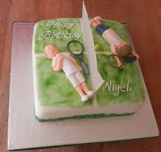 castle cakes apley castle cakes celebration cakes cupcakes and cakes to