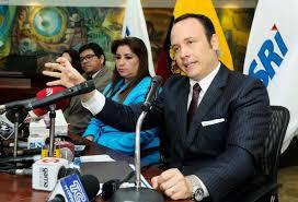 lista blanca sri ecuador el sri denuncia 512 empresas fantasmas en ecuador economía