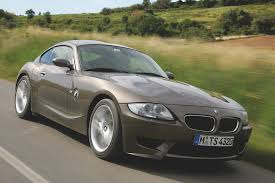 bmw z4 m coupe bmw z4 m coupe e86 specs 2006 2007 2008 2009 autoevolution