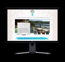 web design website design website design u0026 hosting lafayette la