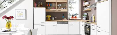 K Henzeile Neu G Stig Küchenwelten Robin Hood Möbel U0026 Küchen Günstig Kaufen