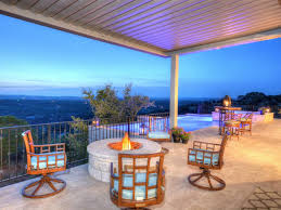 Exceptional Simple Covered Patio Designs Part 3 Exceptional by Backyard Design Ideas To Try Now Hgtv
