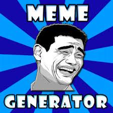 Meme Creator Pc - download meme generator creator on pc mac with appkiwi apk