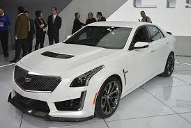 pics of cadillac cts v 2017 cadillac cts v sedan review cars review 2017 2018