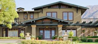 painting your house compare exterior paint color schemes here
