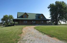 Acreages For Sale Bethany Missouri Real Estate Country Homes Farms Ranches U0026 Acreage