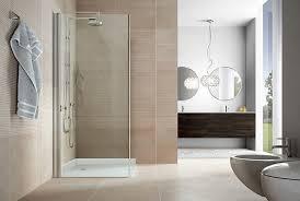 room bathroom ideas small room bathroom design room bathroom for a modern