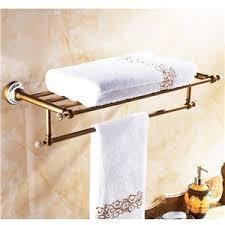 Vintage Bathroom Accessories Best 25 Vintage Bathroom Accessories Ideas On Pinterest Mason