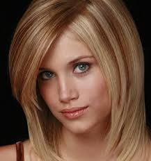 jamison shaw haircuts for layered bobs hairstyles and sexy