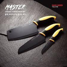 ebay kitchen knives inox kitchen and steak knives ebay