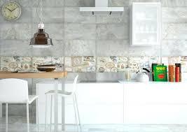 cr馘ence cuisine carreaux de ciment carreaux de ciment credence cuisine cracdence cuisine moderne pour