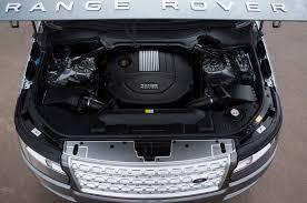 lexus wolverhampton jobs jaguar land rover behind the doors of its wolverhampton engine