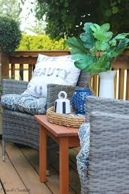 How To Create An Outdoor by How To Create A Backyard Oasis Clean And Scentsible