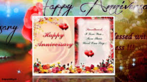 Happy Anniversary Messages And Wishes Awesome 100 Best Happy Anniversary Messages And Wishes In Best