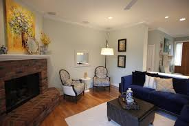 remodel by brown bird as well as furnishings decor etc u2026