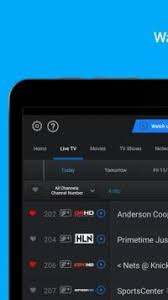 direct tv apk directv for tablets apk
