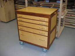 Tool Cabinet With Wheels Cabinet Wheels Hd 56 Roller Metal Tool Cabinet With 12 Bbs