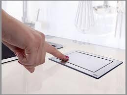 steckdosen design steckdosen küchenzubehör aus bielefeld