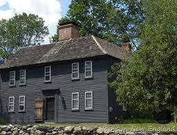 94 best house exterior images on pinterest colors exterior