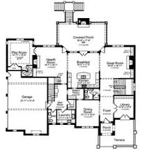 plan 31028d second floor game room game rooms house remodeling