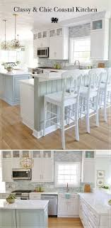 Best Kitchen Backsplash Material Kitchen Backsplash Kitchen Backsplash Options Ideas Kitchen