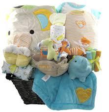Gift Baskets Las Vegas Deluxe Noah U0027s Arc Treasure Glitter Gift Baskets