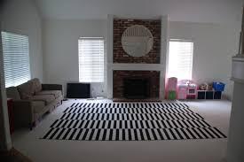 Latest Sofa Designs 2013 Living Room Impressive Living Room Designs Furniture Living Room