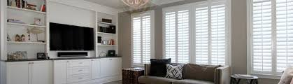 Plantation Shutters And Blinds Monmouth Beach Plantation Shutters And Blinds Llc Monmouth
