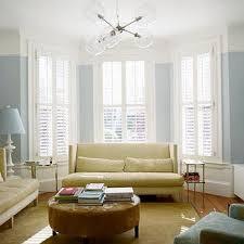ottoman ideas for living room cowhide ottoman design ideas