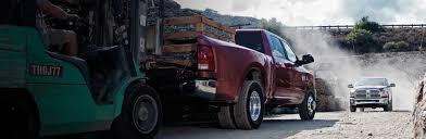 Dodge 3500 Diesel Utility Truck - colorado springs dodge powers auto park