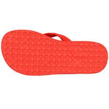 boys puma epic flip flops kids toe post girls sandals summer