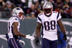 halloween city jobs sacramento martellus bennett says playing football in cold weather is u0027sexier
