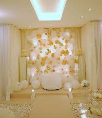 wedding backdrop simple simple wedding background decoration backdrop is made of paper