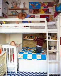 Bed Options For Small Spaces Best 25 Bunk Bed Crib Ideas On Pinterest Toddler Bunk Beds