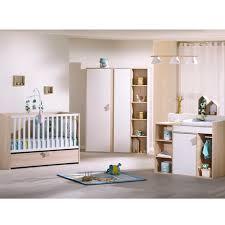 chambre sauthon chambre lit 70x140 évolutif commode armoire vente en ligne