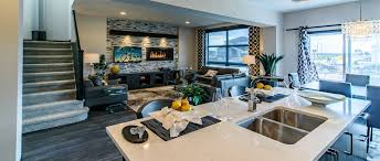 Home Design Jobs Calgary Broadview Homes